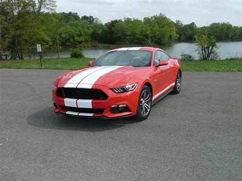 Mustang Auto To Manual by 2015 Mustang Gt Auto Vs Manual Ford Mustang Forum
