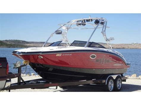 chaparral boats austin tx chaparral new and used boats for sale in texas