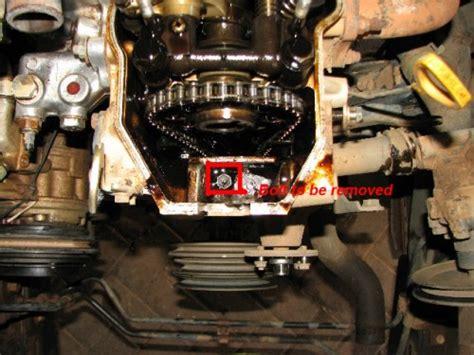 applied petroleum reservoir engineering solution manual 2006 lamborghini gallardo transmission control service manual cylinder head removal on a 1989 maserati karif service manual 1989 maserati