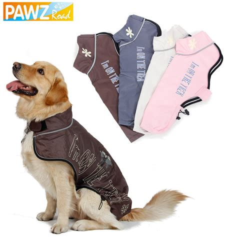 aliexpress buy clothes winter warm clothing