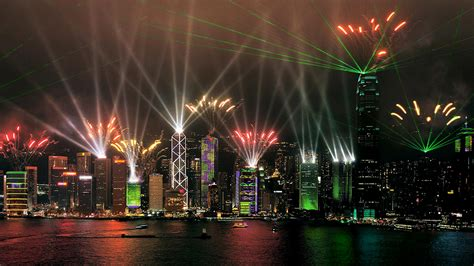 laser light show near me symphony of lights guinness world record laservision