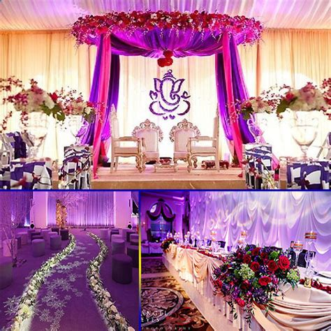 hall decoration ideas wedding hall decoration ideas
