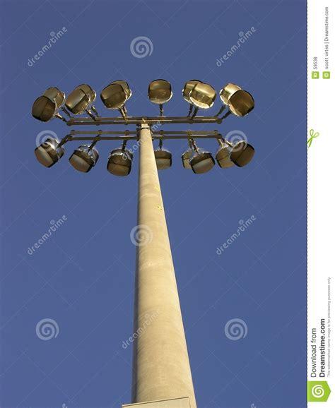 football stadium lights prices soccer field lights v stock photo image of upwards goals