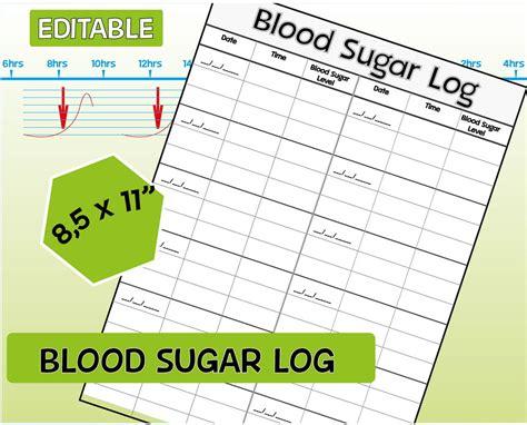 diabetes tracker a one year glucose blood sugar and insulin log diabetes log for adults and children books blood sugar log diabetic log editable blood sugar tracker