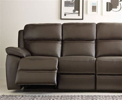Reids Sofas Leather Leather Sofas Conceptstructuresllc
