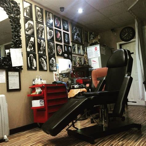 tattoo supply shops 36 best images about station on