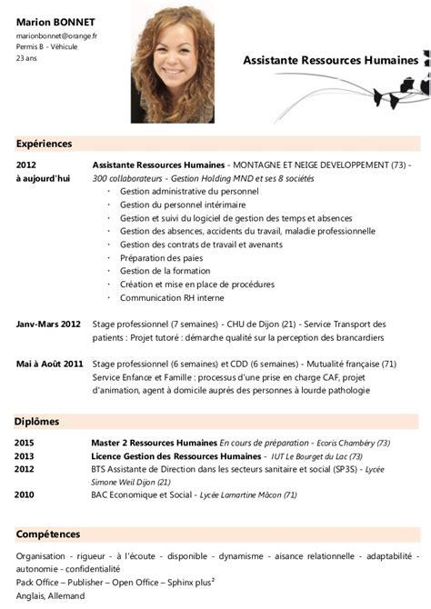 Lettre De Motivation De Brancardier Modele Cv Brancardier Cv Anonyme