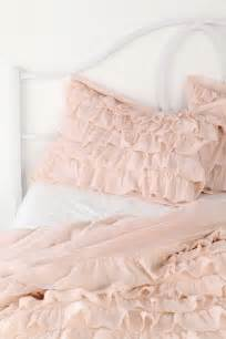 sissi light pink duvet cover sets duvet covers