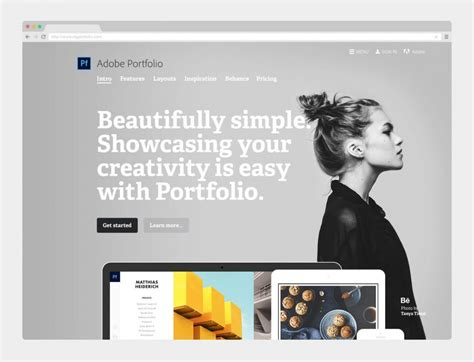 best photography websites top 15 photography portfolio websites for shutterbugs