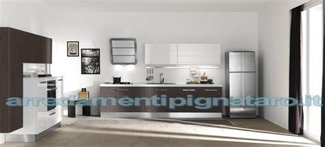 pignataro arredamenti aran centro cucine roma pignataro arredamenti roma