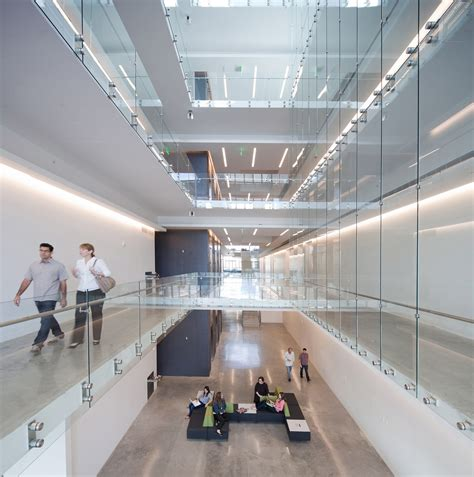 home design school miami new interior design miami dade college wonderful