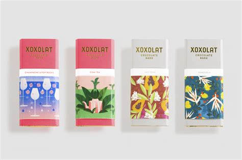 design for environment packaging best 25 packaging manufacturers ideas on pinterest