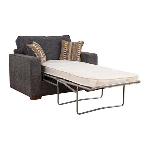 sofa bed chicago chicago 2 seater sofa bed ger gavin bedroom furniture dining furniture occasional furniture
