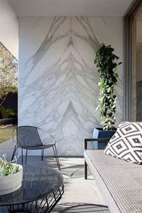 Edwardian Sofa 25 Best Ideas About Marble Wall On Pinterest Retail
