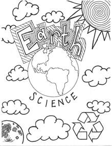 biology coloring book the world s catalog of ideas