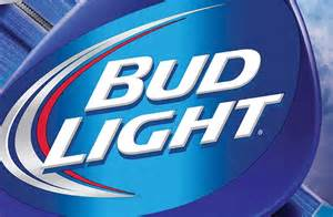 Bud Light Label by Exclusive Bud Light Teams With Live Nation Myspace