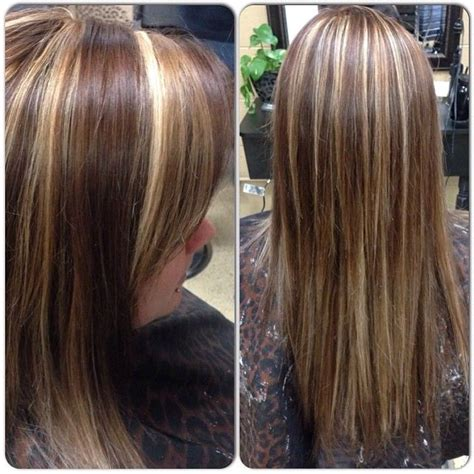 platinum blonde hair with mocha 1000 images about hair mocha on pinterest
