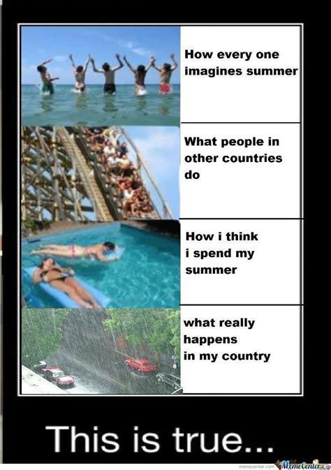 Belgium Meme - belgium gotta love it eh by godsblade72 meme center
