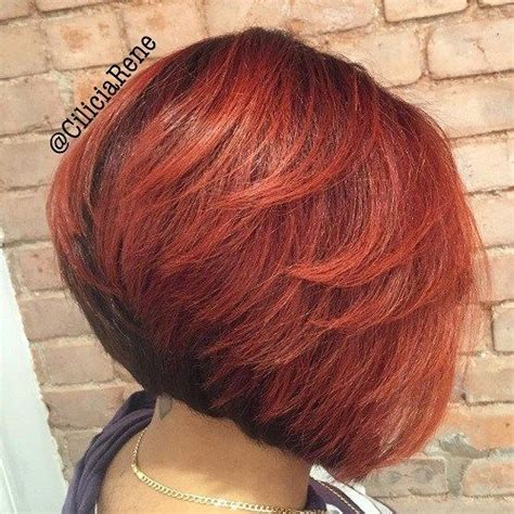 extra short choppy inverted bobs gallery 1000 images about choppy bob with bangs on pinterest