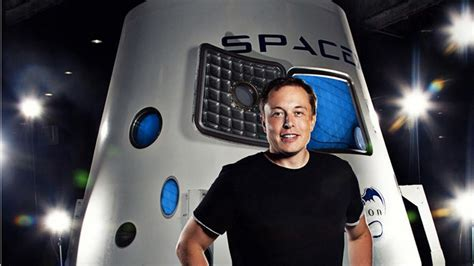 elon musk wired elon musk si 232 ricomprato il dominio x com wired
