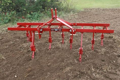 Covington Planter For Sale by Covington Planter Two Row Cultivator