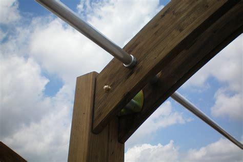 coperture in legno lamellare per terrazzi copertura in legno lamellare per terrazzo ma co s a s
