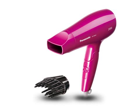 Panasonic Hair Dryer Eh Nd62 Vp panasonic 2000w compact hair dryer eh nd62vp siong how