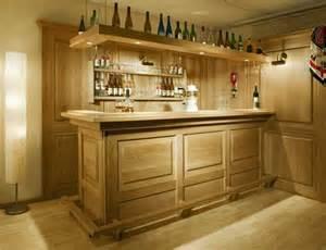 ideen für hausbar bar selber bauen raum und m 246 beldesign inspiration