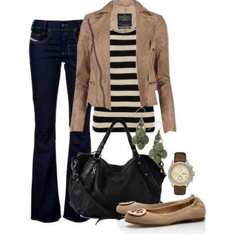 images of casual outfits cute casual outfit for fall run errands and still look