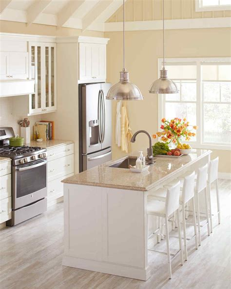 Martha Stewart Kitchen Countertops by Home Depot Quartz And Corian Countertops Martha Stewart