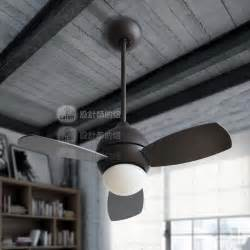 Chandelier Style Ceiling Fans Ceiling Fan Fan Chandelier European Style And Modern