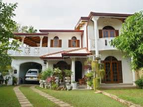 Home Design For Sri Lanka by House Plans And Design Modern House Plans Of Sri Lanka