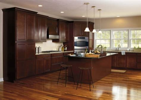 cabinets to go monroeville pa chion kitchens kitchen and bathroom remodeling in