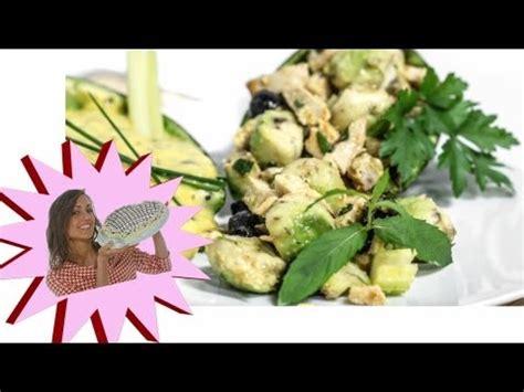 come cucinare avocado come cucinare il pollo all avocado guide di cucina