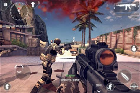 modern combat 4 zero hour apk mania tecno n3 discussion thread phones 10 nigeria