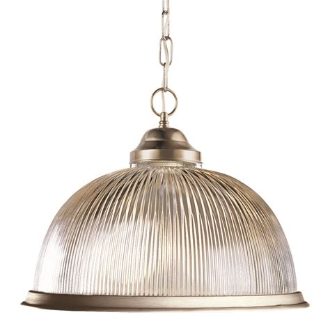 brushed nickel globe pendant light trans globe lighting back to basics brushed nickel pendant