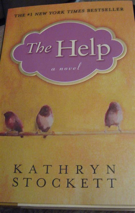 The Help By Kathryn Stockett Essay by The Help Kathryn Stockett Sparknotes