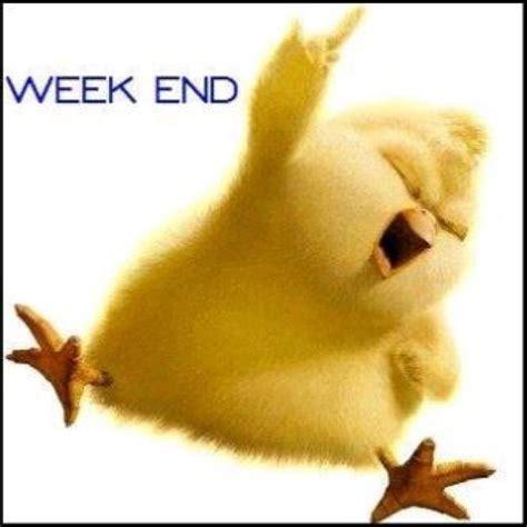 imagenes en ingles de fin feliz fin de semana largo imagenes buscar con google
