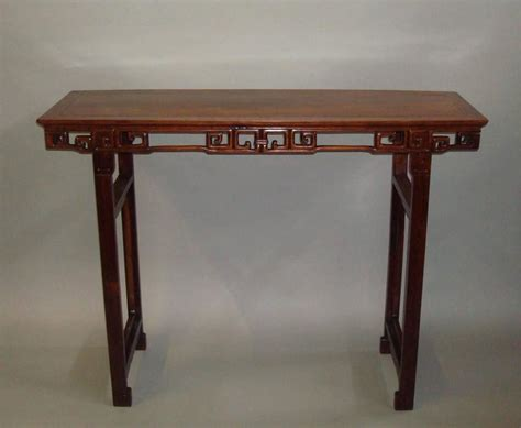Change Table Sale Alter Table Change Alter Table Console At 1stdibs Revival Alter Table At 1stdibs Asian