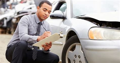 How Does No Fault Car Insurance Work?   Bankrate.com