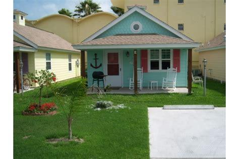 candlelight cottages rentals rockport tx apartments com