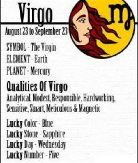 image gallery horoscope lucky numbers