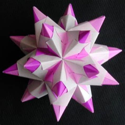 Origami Bascetta - origami maniacs origami bascetta by paolo bascetta