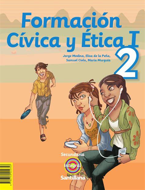 moral y civica libro 9789702922353 by alexandra prince issuu