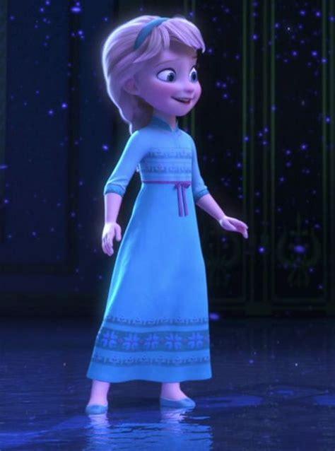 film frozen young lengkap a definitive ranking of 72 disney princess outfits