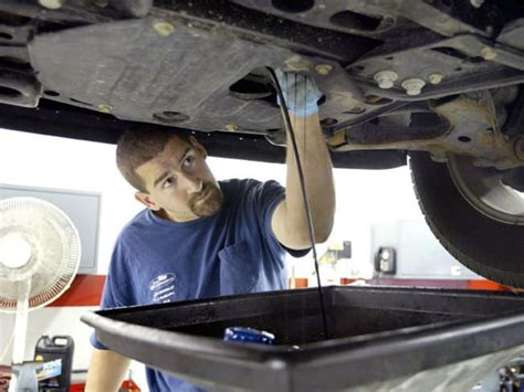 car oil change ideas  pinterest oil change