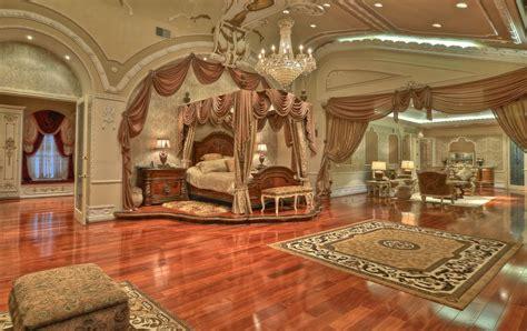 gute schlafzimmermöbel chateau d or bel air ca 90077 22 500 000 jade mills