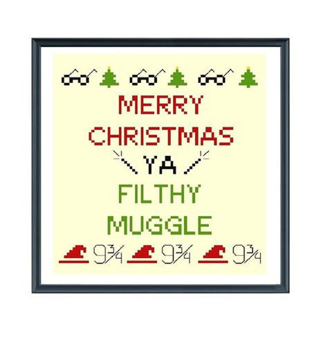 descargar pdf merry christmas alex cross alex cross 19 libro 39 best cross stitch patterns images on embroidery punch needle patterns and cross