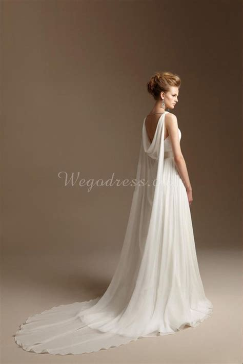 best 25 grecian wedding dresses ideas on dress styles grecian wedding and