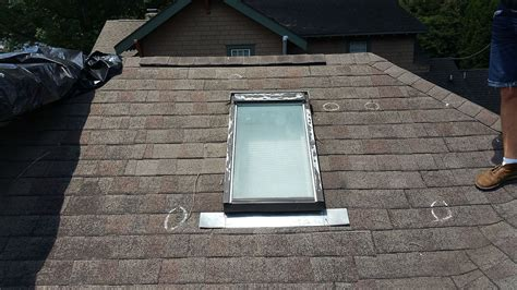 new look home design roofing reviews 100 new look home design roofing reviews denver roofing